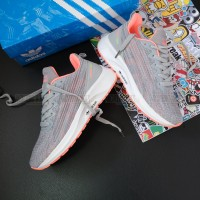 Giày Adidas S600 Xám Hồng