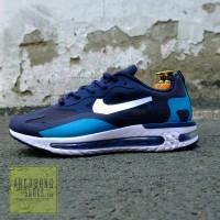 Giày Nike React 270 AllAir Navy